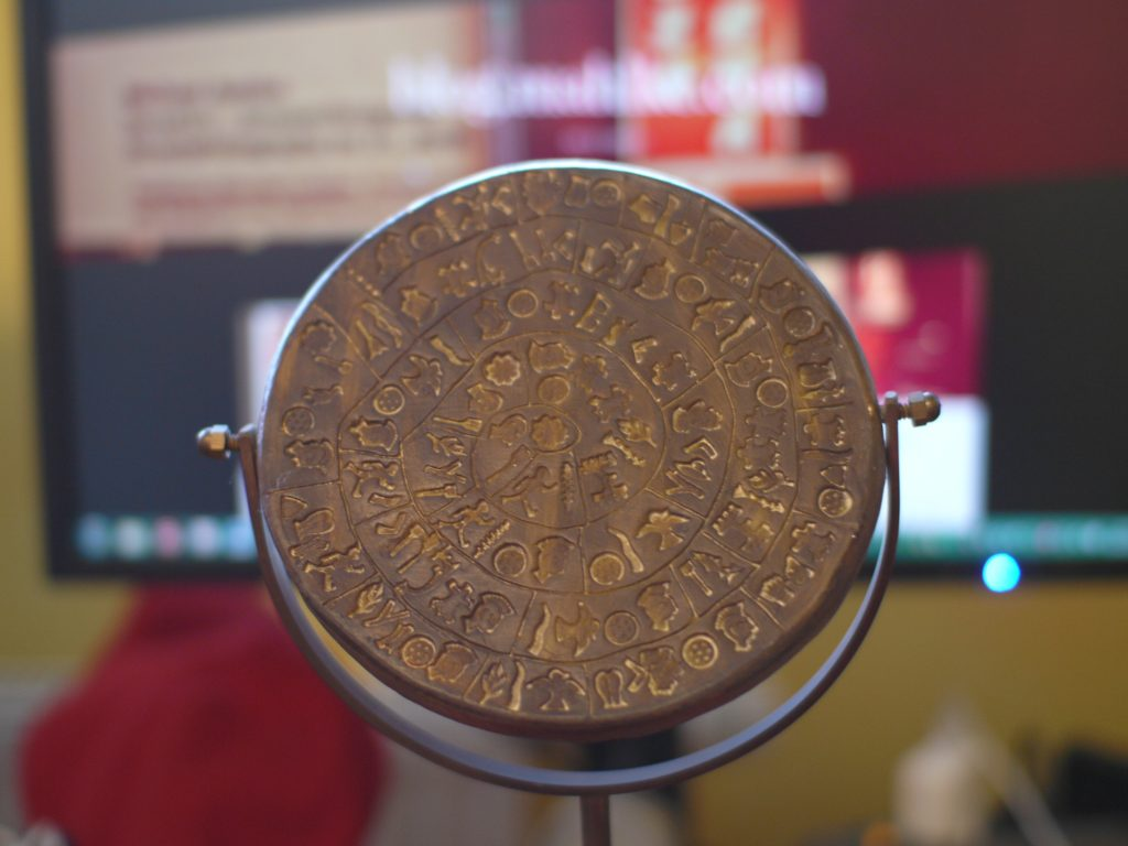 Sigma 30mm F 1.4 mit DMC-L1